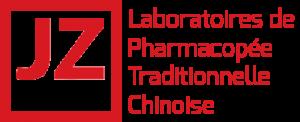 Logo Laboratoire JZ