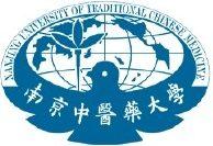 logo de l'université de Nanjing en partenariat avec JZ Academie