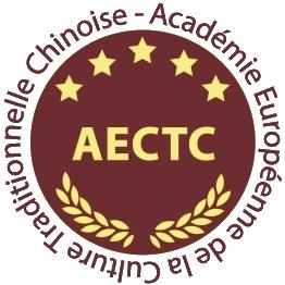 Académie Européenne de la Culture Traditionnelle Chinoise