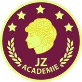 JZ Academie